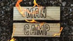 0 man camp logo thumb