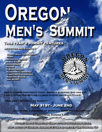 Mens summit poster (new) big thumb