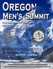 Mens summit poster (new) thumb